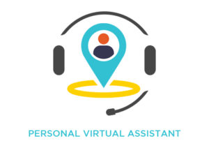 JahniSpot - Personal Virtual Assistant