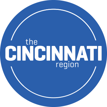 Cincinnati USA Convention and Visitors Bureau