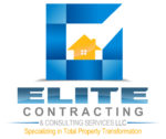 Elite Contracting & Consulting Services LLC
